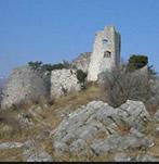 vipavski stari grad